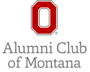 Alumni Club of Montana