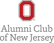 Alumni Club of New Jersey