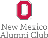 New Mexico Alumni Club