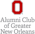 Alumni Club of New Orleans