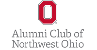 Alumni Club of Northwest Ohio