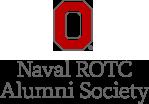 Naval ROTC Alumni Society