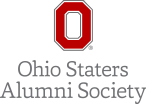 Ohio Staters, Inc.  Alumni Society