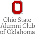 Ohio State Alumni Club of Oklahoma