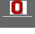 Ohio State Alumni Club of Oklahoma