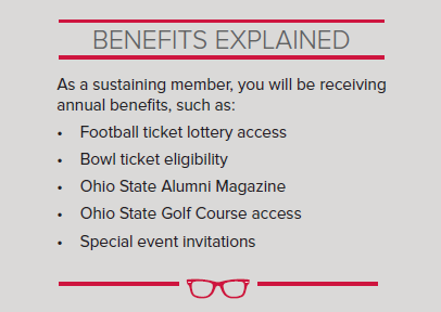 AlumniBenefits