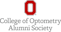 The Ohio State University Optometry Alumni and Friends Society