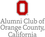 Orange County Alumni Club