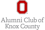 Alumni Club of Knox County