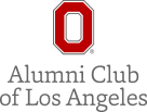 Ohio State Alumni Club of Los Angeles