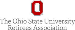 Ohio State University Retirees Association
