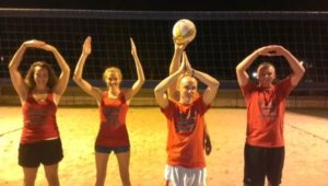 rec-sports-volleyball
