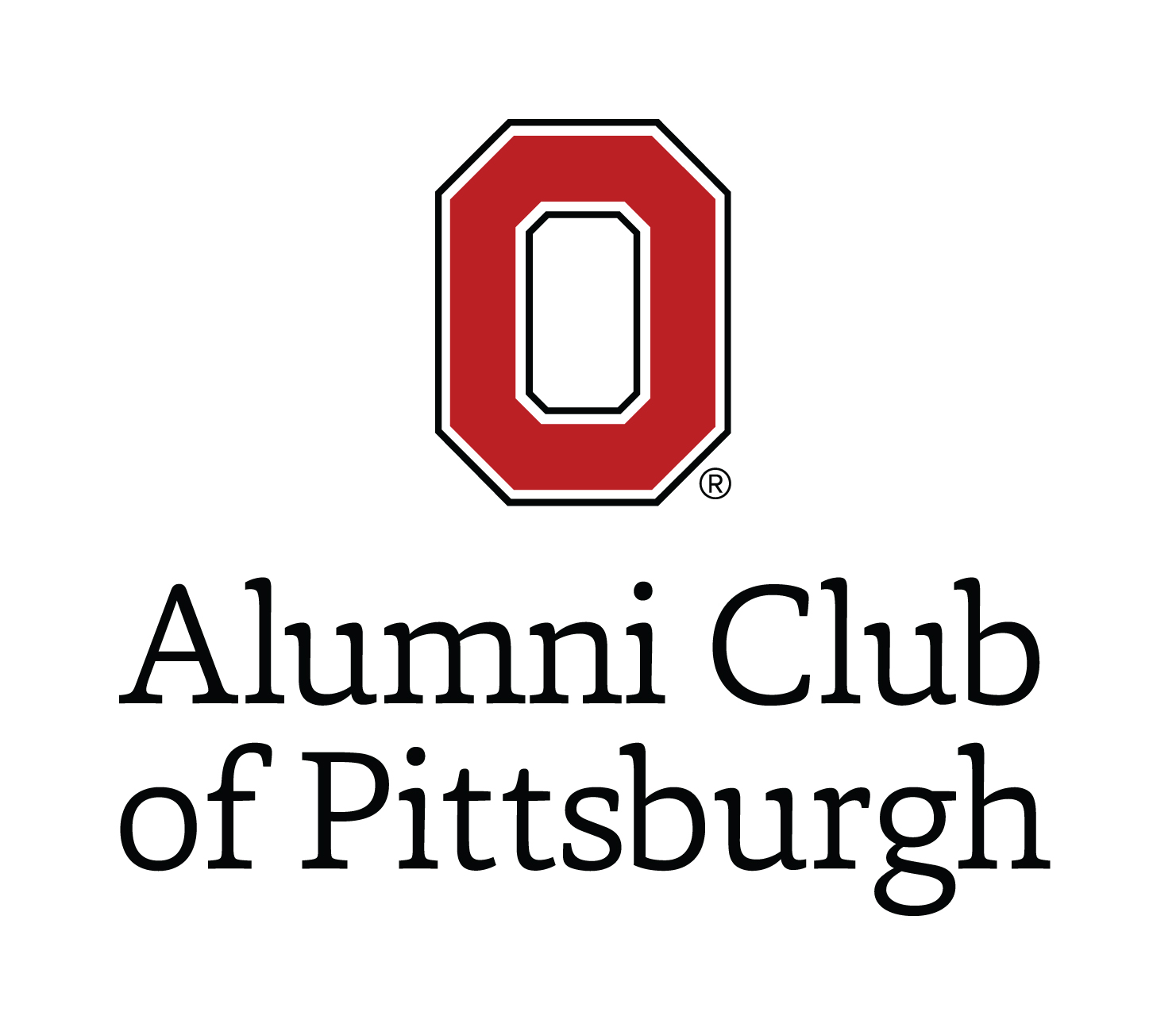 OSU Alumni Club of Pittsburgh