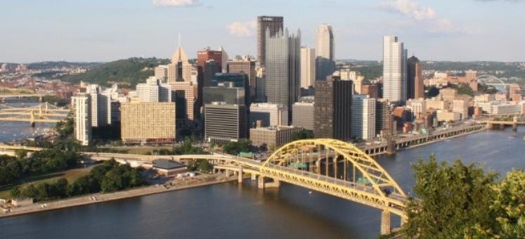 OSU Alumni Club of Pittsburgh   Club for fans and alumni ...