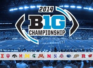 Big Ten Championship Events Osu Alumni Club Of Pittsburgh