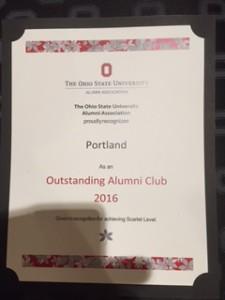 symposium-award