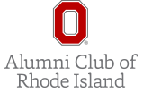 Alumni Club of Rhode Island