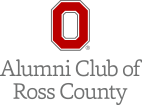 The Ohio State University Alumni Club of Ross County