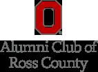 ROSS_weblogo