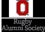 Rugby Alumni Society