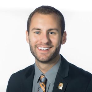 Matt Fenstermaker