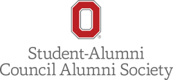 Student-Alumni Council Alumni Society