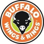 buffalowingsringslogo