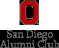 San Diego Alumni Club