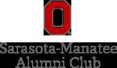 sarasotamanatee_AC_logo