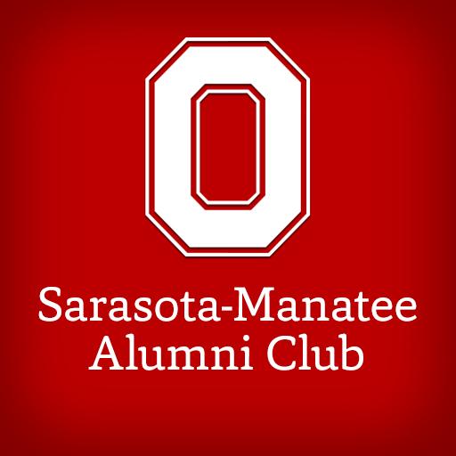 Sarasota-Manatee Alumni Club