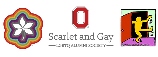 Lgbt alumni society for the last 26 years members and friends of ohio states lesbian gay bisexual transgender and queer community have published sciox Image collections