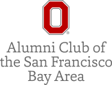The Ohio State University Alumni Club of the San Francisco Bay Area