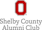 Shelby County Alumni Club