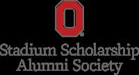 Stadium Scholarship Alumni Society