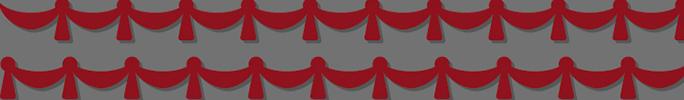 rotunda banner
