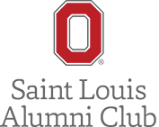 Alumni Club of St. Louis