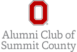 Alumni Club of Summit County