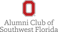 Alumni Club of Southwest Florida