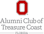 Alumni Club of Treasure Coast