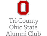 Alumni Club of Tri-County Florida