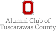Alumni Club of Tuscarawas County