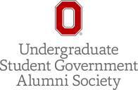 Undergraduate Student Government Alumni Society