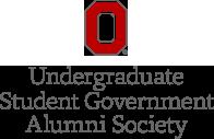 Undergraduate Student Government Alumni Society