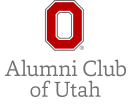 Alumni Club of Utah