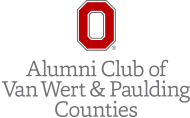 Alumni Clubs of Van Wert & Paulding Counties