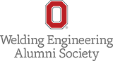 Welding Engineering Alumni Society