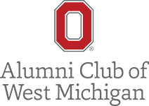 Alumni Club of West Michigan
