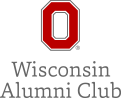 Wisconsin Alumni Club