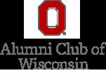 Wisconsin Alumni Club